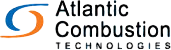 Atlantic Combustion Technologies