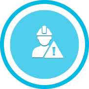 A Safer Workplace